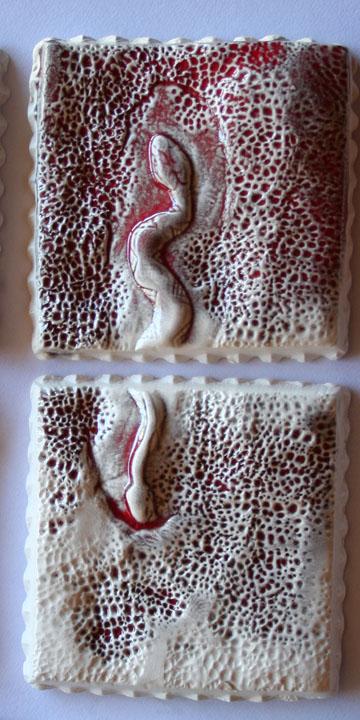 snake tiles