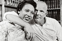 200px-mildred_jeter_and_richard_loving