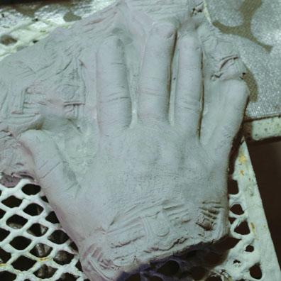 hand22