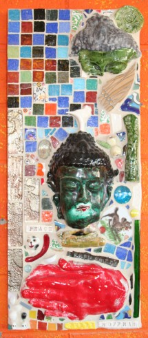 buddha-smoke-altar_4078998907_o