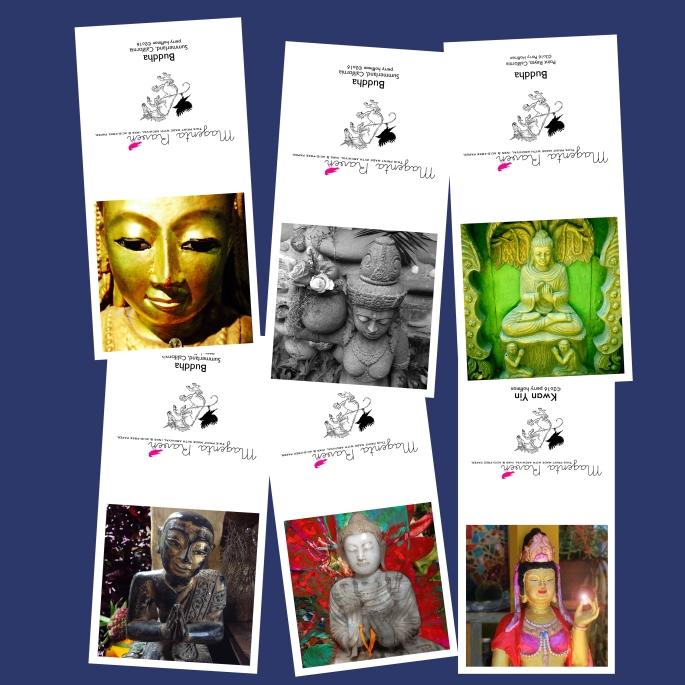 cardswebsite