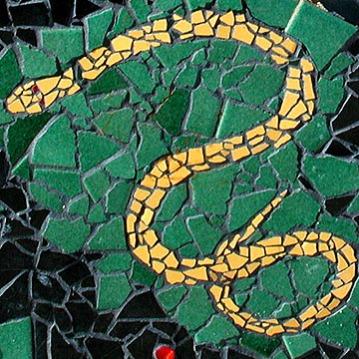 snake15